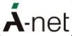 A-net|株式会社 三木森