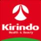 Kirindo|株式会社 三木森