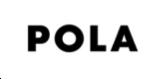 POLA|株式会社 三木森