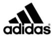 adidas|株式会社 三木森